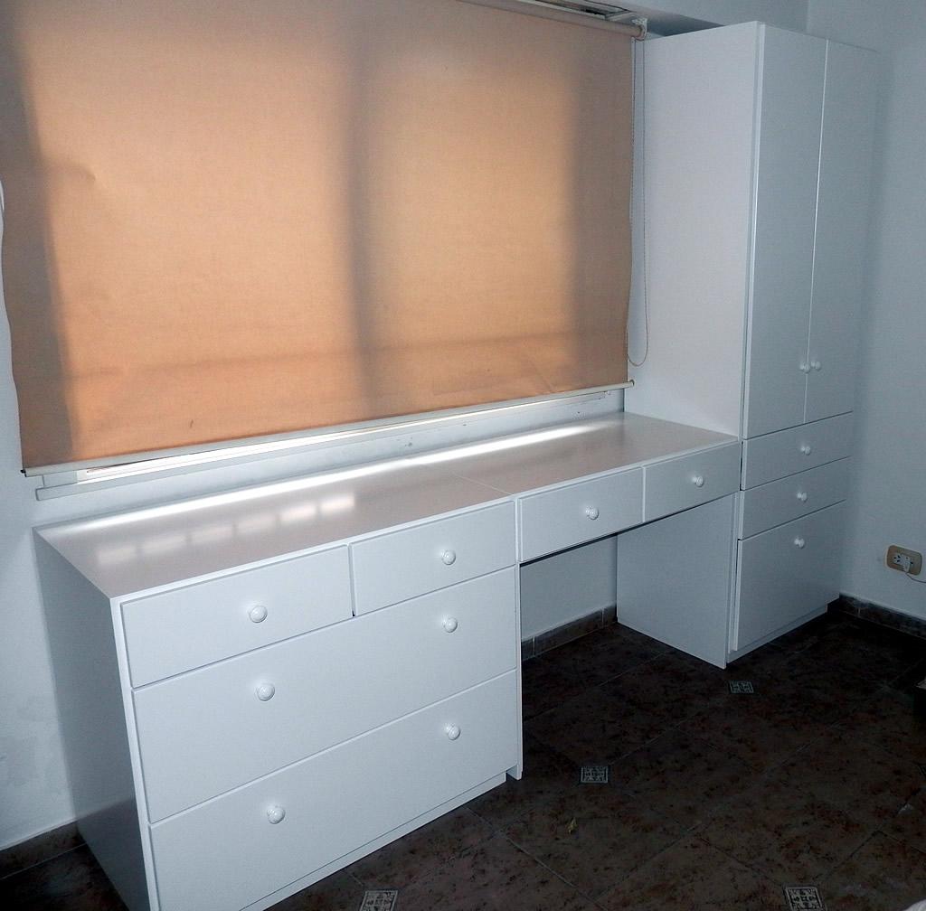 Fabrica De Muebles De Cocina Muebles Bowen # Muebles De Cocina Bowen