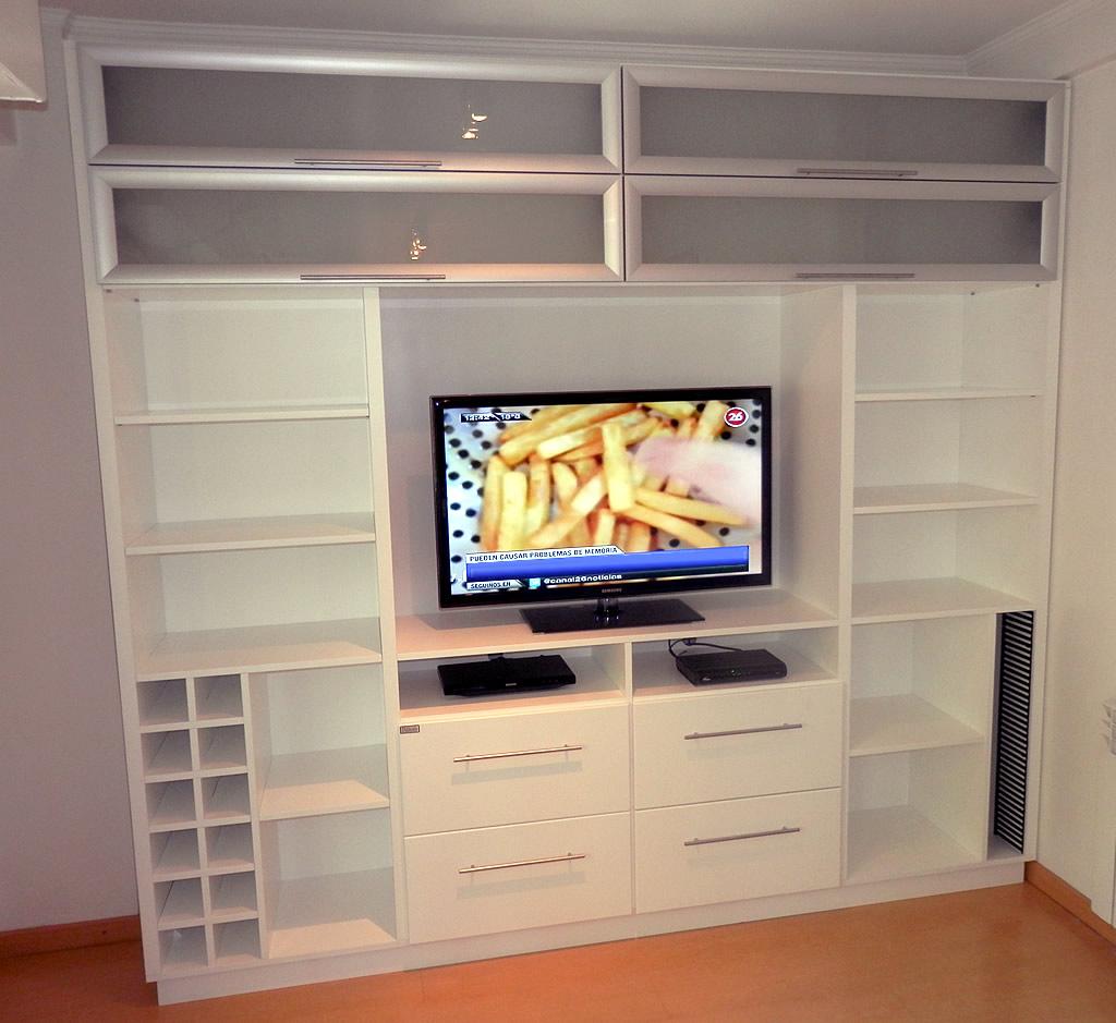 Fabrica de muebles de cocina muebles bowen for Placares cocina