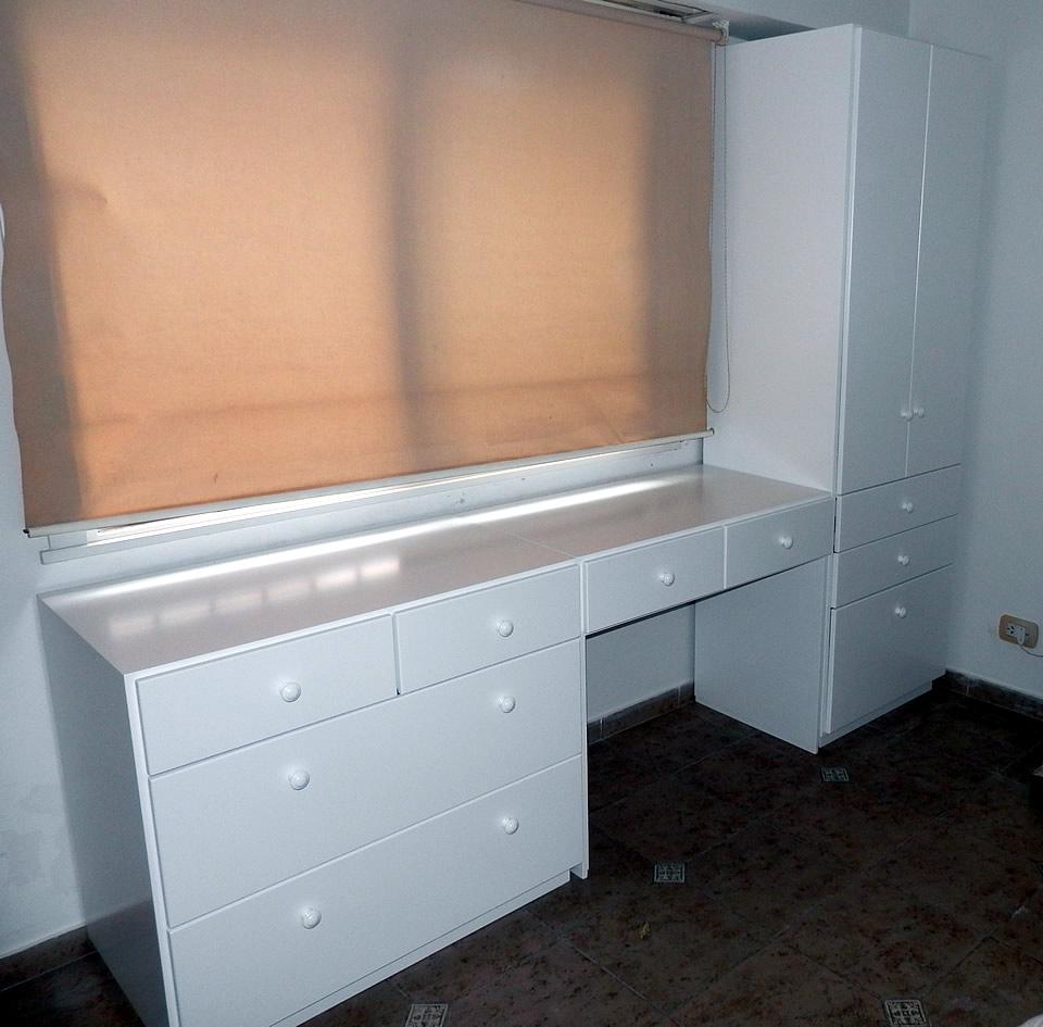 Fabrica de muebles de ba o muebles bowen - Fabricas de muebles en portugal ...